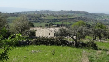 Chiaramonte Gulfi (RG), 97010, ,Old masseria,For Sale,1004