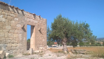 Scicli (RG), 97018, ,Ruin Land,For Sale,1006