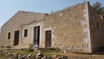Scicli (RG), 97018, ,Villa,For Sale,1009