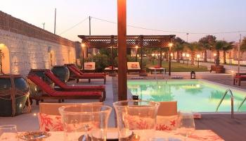 Pozzallo (rg), 97016, ,Villa,For Sale,1010